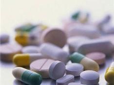 Аптеки Туринской Слободы