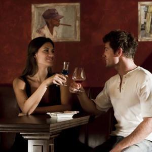 Рестораны, кафе, бары Туринской Слободы