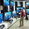 Магазины электроники в Туринской Слободе
