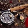 Охотничьи и рыболовные магазины в Туринской Слободе