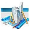 Строительные компании в Туринской Слободе