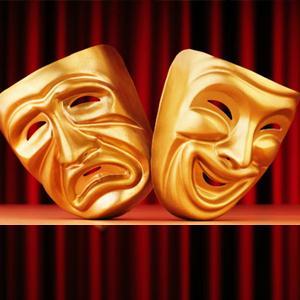 Театры Туринской Слободы