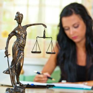 Юристы Туринской Слободы